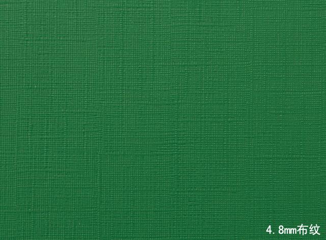 布花纹贴图绿色